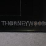 draughtproof letterplate